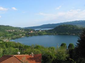 vista zona Bagnera
