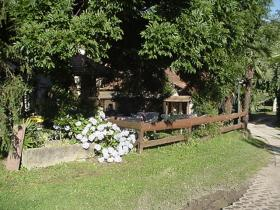 Giardino Bar
