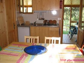 Vista interno MobileHome 4 006
